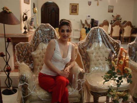 khalijiyat picture 5