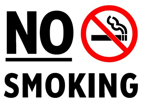 do you have a right to smoke in public places picture 10