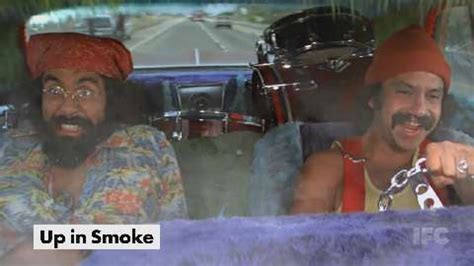 ceech and chong up in smoke pictures picture 11
