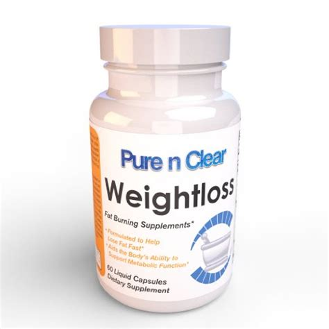 new weight loss diet pill picture 2