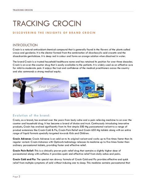 acidity  crocin picture 9