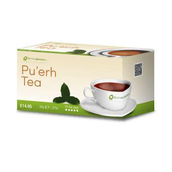 pu erh tea& weight loss picture 3