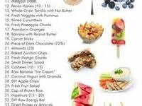 low colestoral diet picture 5