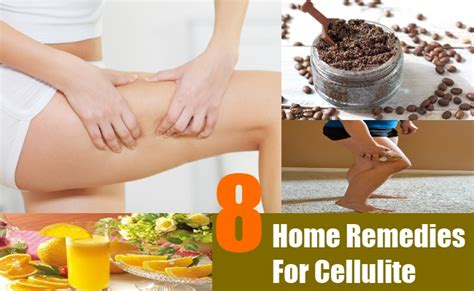 Home remedies for cellulite picture 6