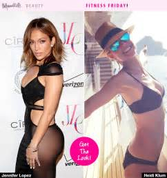 hollywood weight loss secrets picture 3