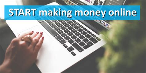 christian online money making business picture 6