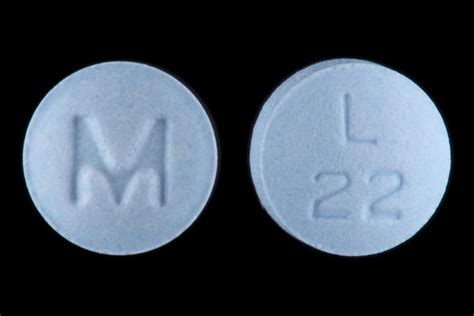 where do l get the fuyan pill picture 7
