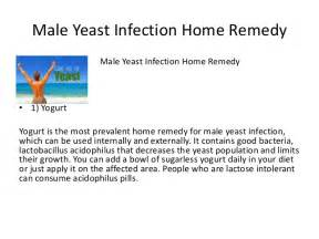 yeast infection home remdies picture 5