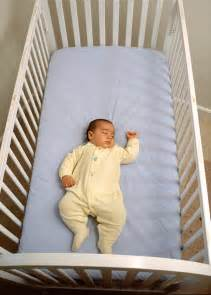 is it safe to sleep on back during picture 13
