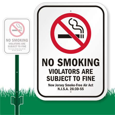 nj smoke free air act picture 11