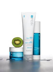 arbonne skin care picture 1