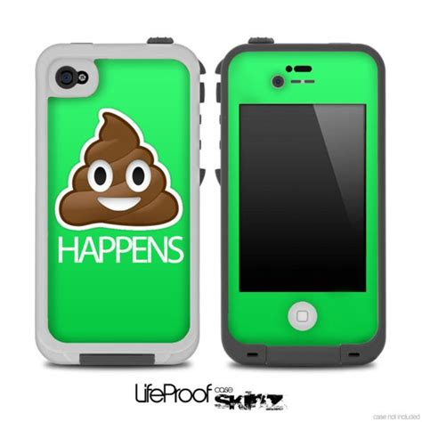 i pod skin covers picture 5