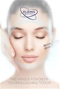 anti ageing treatment picture 5