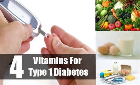 best supplement philippine diabetes picture 14
