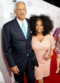 oprah weight loss pills picture 1