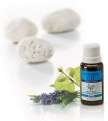 natural healthy essentials soothing relief with cfa picture 3