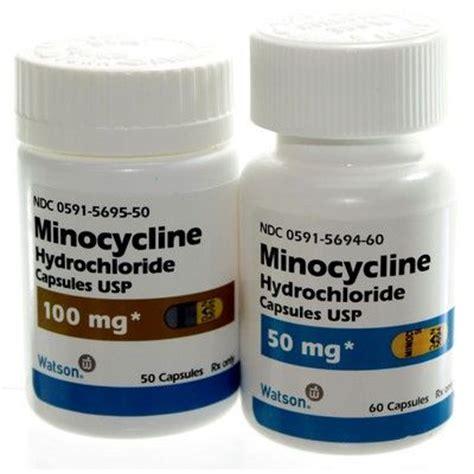 feline antibiotics no prescriptions picture 17