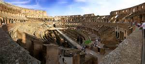 geocities colosseum leah mellinger picture 2