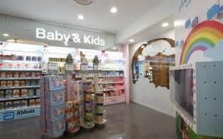 all niche stores picture 21