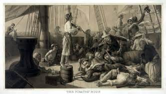 barbary slavedriver picture 1