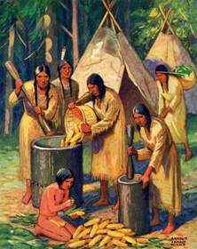 native american smoke signals picture 6