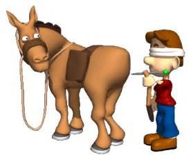 gambar animasi penis picture 2