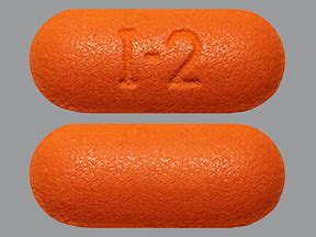 hyprogel by orange drugs reviews picture 2