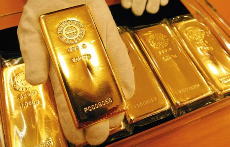 gold h dealers picture 2