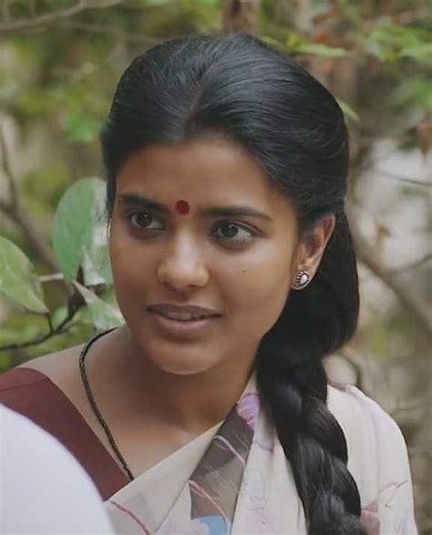 malayalam aunty actress picture 10