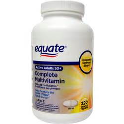 leiner health products equate vitamins picture 3