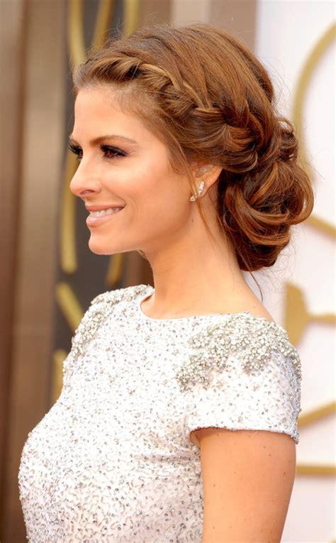 e oscar hair styles picture 7