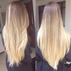 how much is olaplex hair picture 9