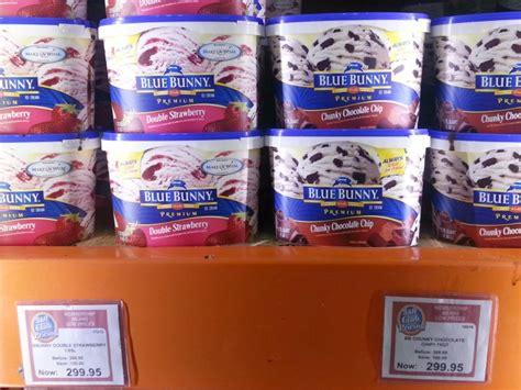 avatrol cream price philippines picture 10