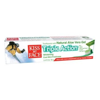 herbal tooth paste for bad breath due to plaque build up picture 7