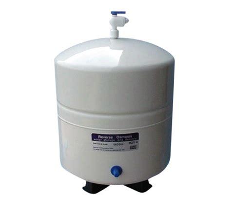 bladder tanks picture 2