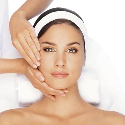 best skin care firming picture 13