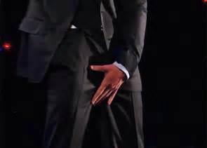 growing bulges men picture 9