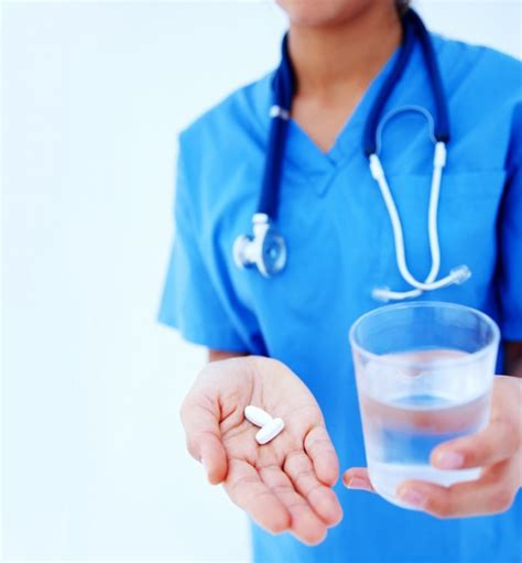 perscription weight loss pills picture 7