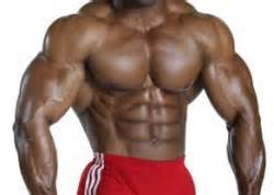 testosterone dosage for bodybuilding picture 15