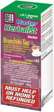 herbal spray for bronchitis picture 9