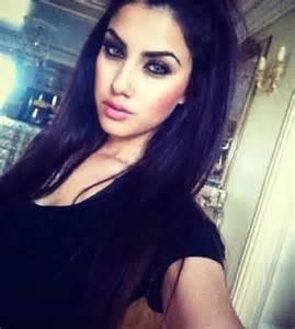 www hotarab women picture 14