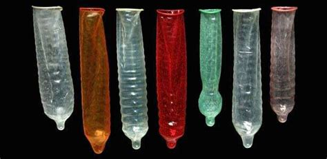 different shapes of penis pictures picture 11