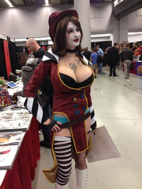 mad moxxi breast expansion picture 10