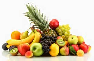 adding fiber to diet picture 6