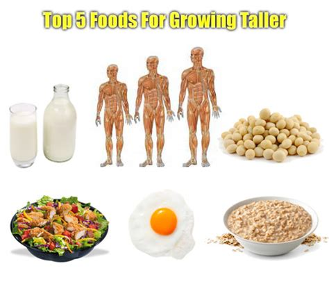 hgh to grow taller picture 6