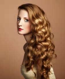 body waves for fine hair picture 10