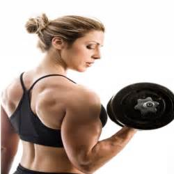 lady an bodybuilding picture 17