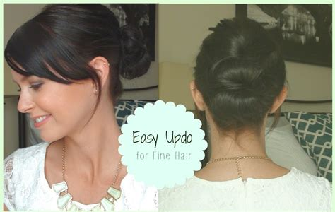 black hair updos picture 5