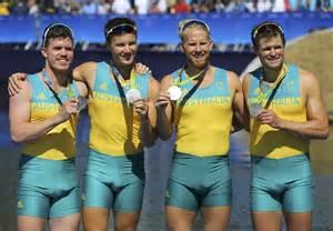 australian male bulge picture 9