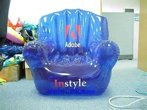 inflatable flue former for sale uk picture 16